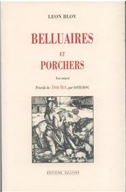 Beluaires Et Porchers