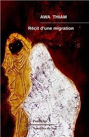 Recit D´Une Migration