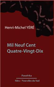 Mil Neuf Cent Quatre-Vingt-Dix
