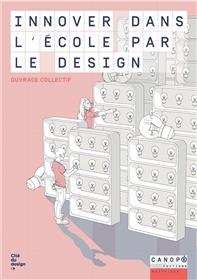 Innover Dans L´École Par Le Design