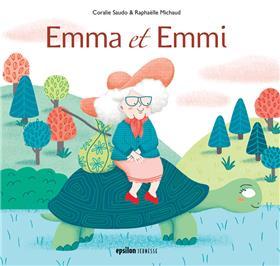 Emma Et Emmi