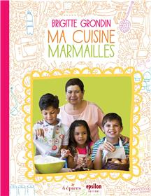 Ma Cuisine Marmailles