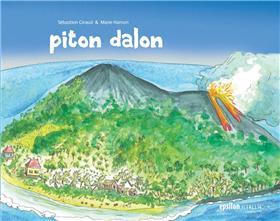 Piton Dalon
