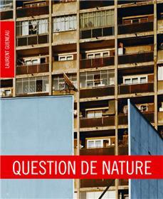 Question De Nature