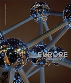 Europe Echelle 27