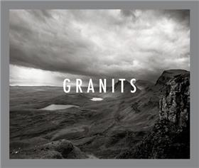 Granits