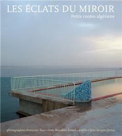 Eclats Du Miroir (Les) Petits Contes Algeriens