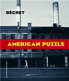 American Puzzle