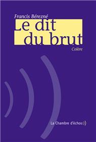 Le Dit Du Brut