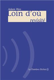 Loin D´Ou Revisite
