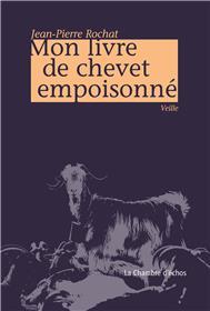 Mon Livre De Chevet Empoisonne