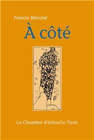 A Cote