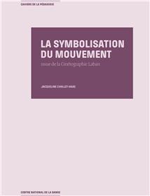 La Symbolisation Du Mouvement, Issue De La Cinetographie Laban