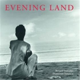 Evening Land