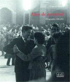 Anos De Juventud Photo 1949