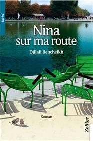 Nina Sur Ma Route