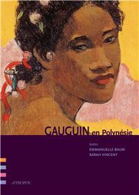 Gauguin En Polynesie