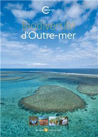 Biodiversite D´Outre-Mer