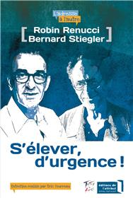 S´Elever, D´Urgence !