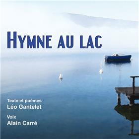 Hymne Au Lac