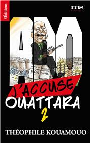 J´Accuse Ouattara 2