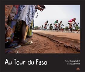 Tour Du Faso (Le)
