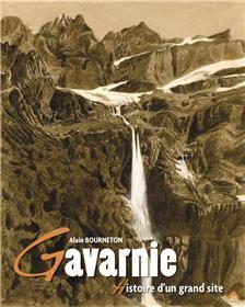 Gavarnie Histoire D´Un Grand Site