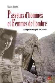 Passeurs D´Hommes Et Femmes De L´Ombre