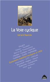 La Voie Cyclique