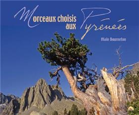 Morceaux Choisis Aux Pyrenees
