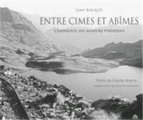 Entre Cimes Et Abimes