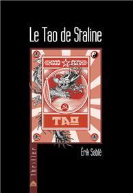 Le Tao De Staline