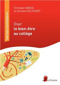Oser Le Bien-Etre Au College