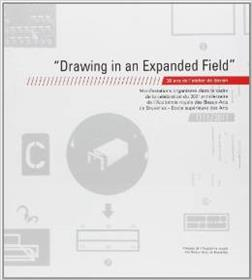 Drawing In An Expanded Field