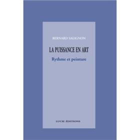 Puissance En Art (La)