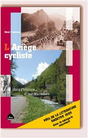 L´Ariege Cycliste