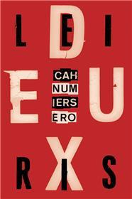 Cahiers Leiris N°2