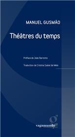 Théâtres Du Temps