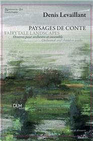 Paysages De Conte