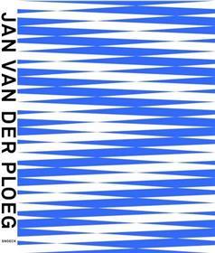 Jann Vann Der Ploeg Selected Works 2009-2016