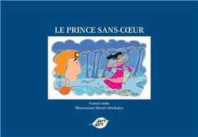 Le Prince Sans Coeur