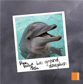 Le grand dauphin