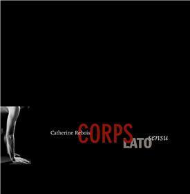 Corps Lato Sensu