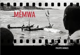 Memwa, Sur Les Traces De La Traite Et De L´Esclavage