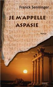 Je M´Appelle Aspasie