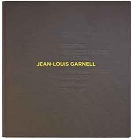 Jean-Louis Garnell, 1999-2012
