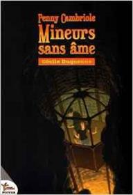 Mineurs Sans Ame