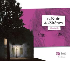 La Nuit Des Sirenes