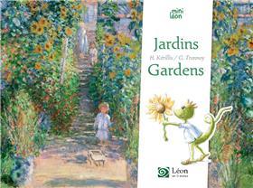 Jardins / Gardens