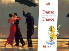 Danse Dance